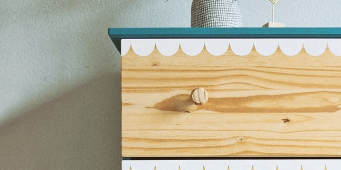 Como escolher a melhor madeira para seu projeto?